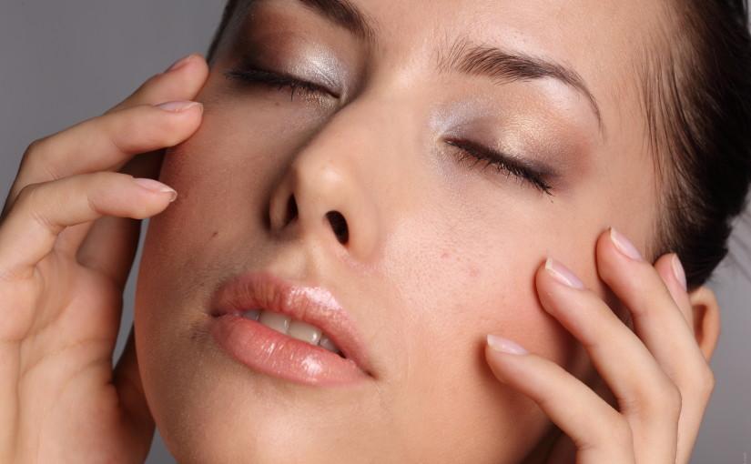 Profesjonalizm, elegancja oraz dyskrecja – walory właściwego gabinetu kosmetycznego