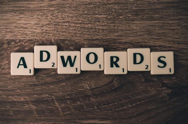 Ekspert  w dziedzinie kampani Adwords pomoże i przystosuje adekwatną metode do twojego biznesu.