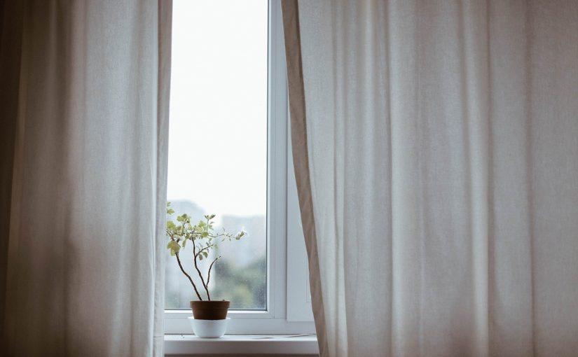 Jakie wybrać okna, aby w przyszłości nie żałować decyzji?
