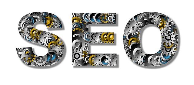 Znawca w dziedzinie pozycjonowania stworzy trafnąmetode do twojego biznesu w wyszukiwarce.